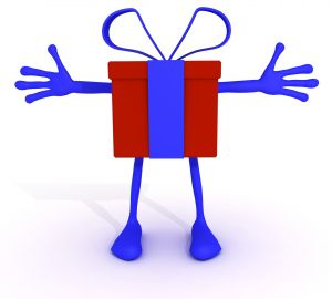 birthday_gift