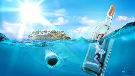 comunica-departe-de-rechini