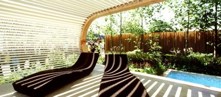 outdoor_indoor_1b