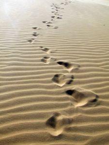 steps_sand