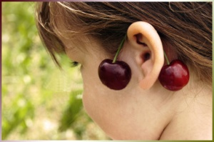 cheeks-cherries