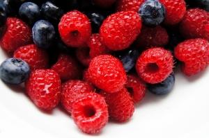 fructepadure
