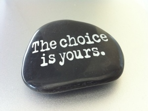 the-choice-is-yours-0712