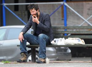 homeless_matrix