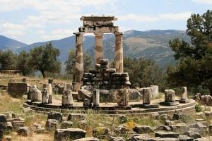 oracle_delphi