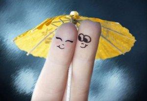 sambata_no_rain_1c