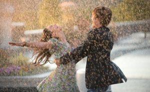 sambata_no_rain_1d