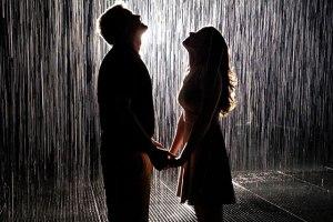 sambata_no_rain_1j