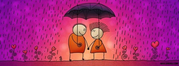 sambata_no_rain_1l