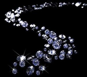 slefuitorul_de_diamante