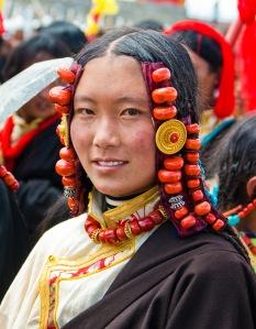 tibet_populatie_1a