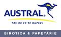 Austral - birotica, & papetarie