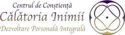 centrul-de-constienta-calatoria-inimii-dezvoltare-personala-integrala