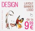 Design banner logo ambalaj flyer - acmihai - energie pozitiva
