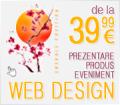 Web Design - acmihai - energie pozitiva